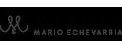 Logotipo de MARKET by Mario Echevarria